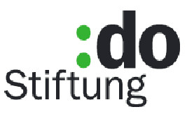 stiftung_do_logo